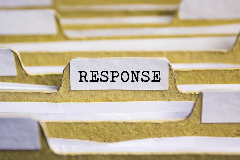 response.jpg