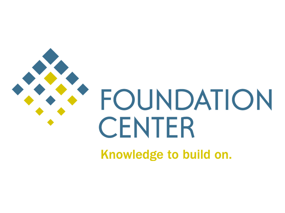 foundation_center_logo.jpg