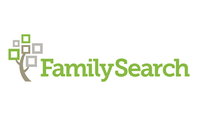 genealogy_familysearch.jpg