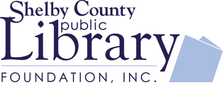 foundation_librarylogo.jpg