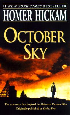october sky book cover.jpg