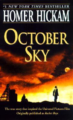 october sky book cover.jpg