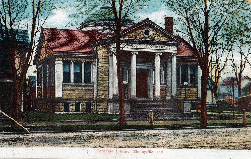 Library_postcard1.jpg