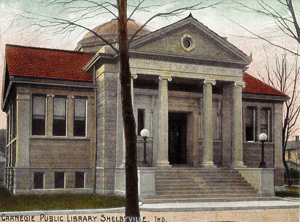 Old_CarnegieLibrary1.jpg