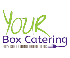 your-box-cater-logo.png