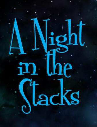 nightinthestacks.jpg
