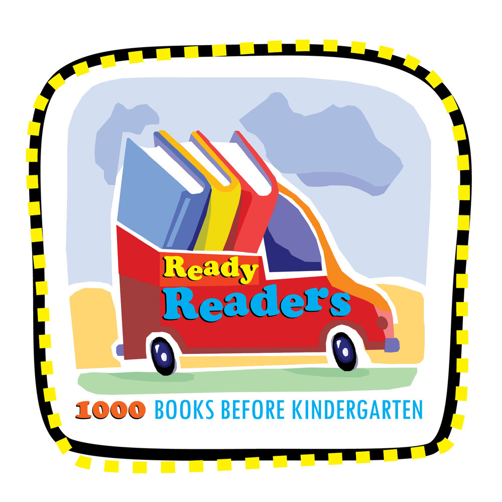 readyreaders_logo.jpg