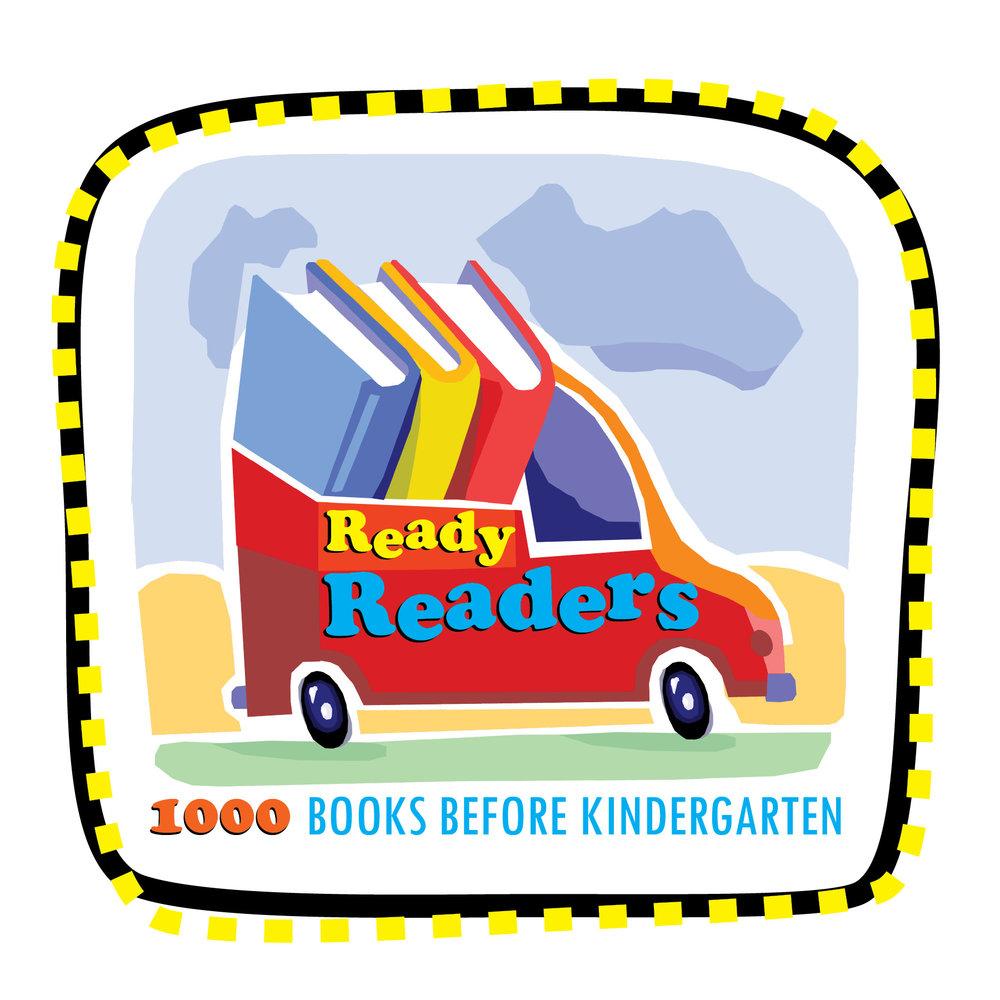 readyreaders_logo.jpg