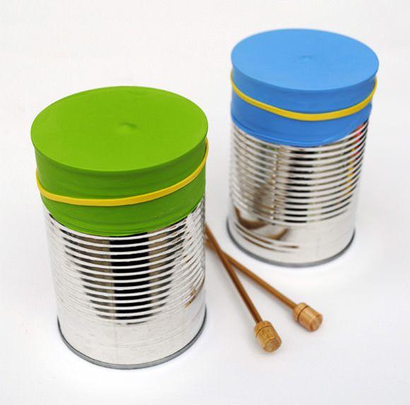 percussion_instruments.jpg