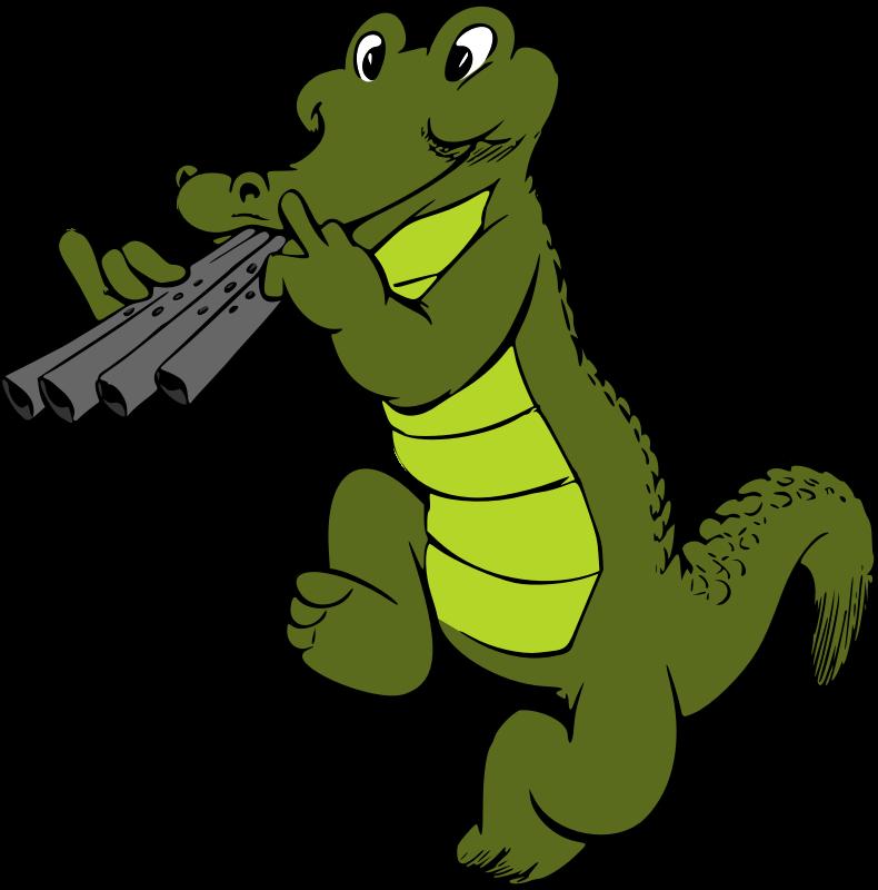 windpipe_croc.png