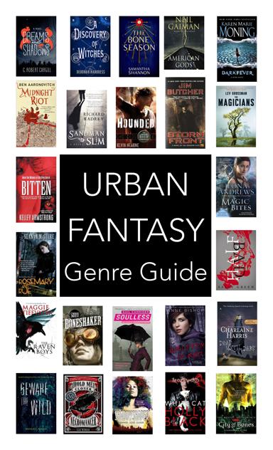urban-fantasy-genre-guide.png