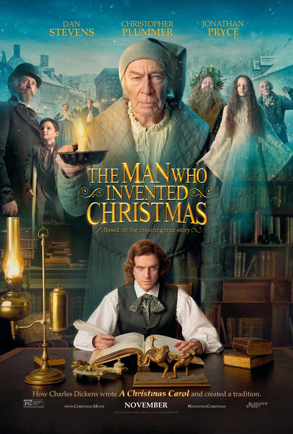 themanwhoinventedchristmas_movie.jpg
