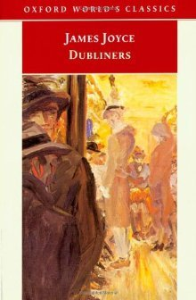 Dubliners1.jpg