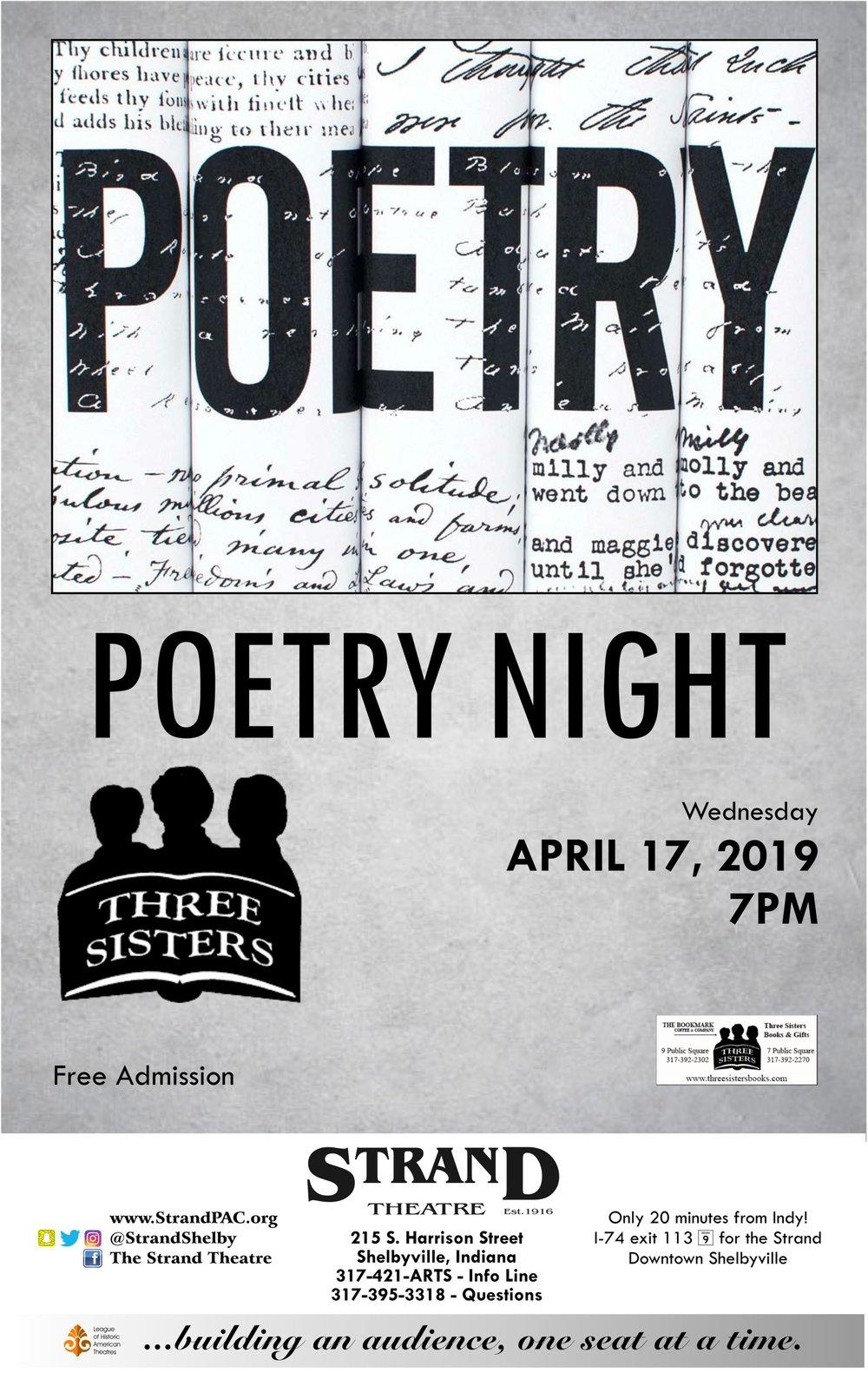Poetry-Spring2019WEB.jpg