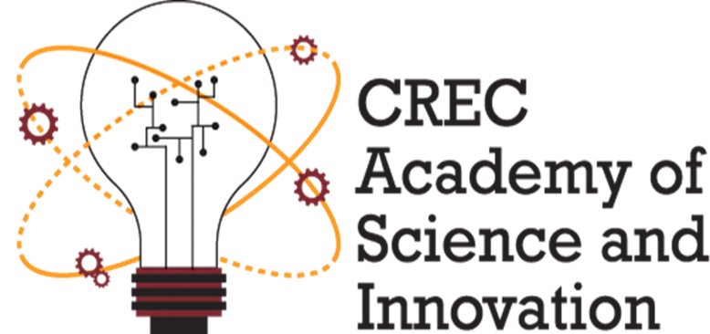 Academy of Science & Innovation | A CREC School of Excellence in New Britain, CT