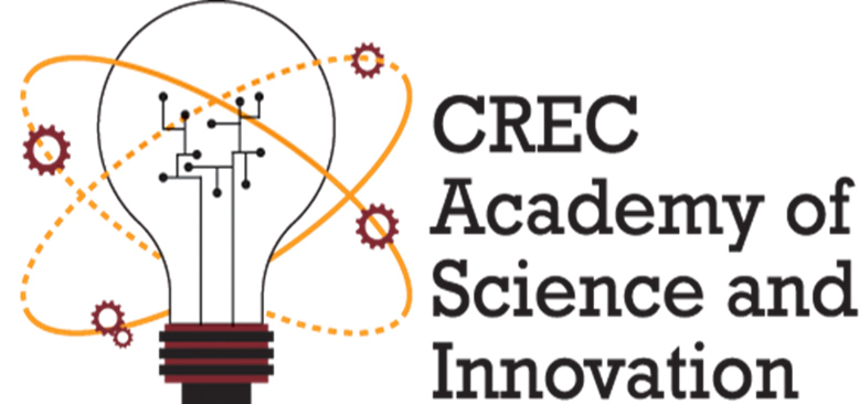 Academy of Science and Innovation Logo
