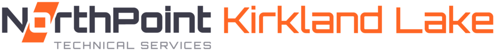 NorthPoint_KirklandLake-01.png