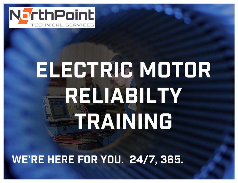 _Electric Motor Reliability Training - website.jpg