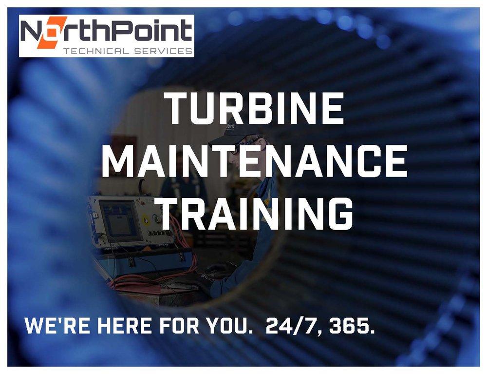 _Trubine Maint Training - website.jpg