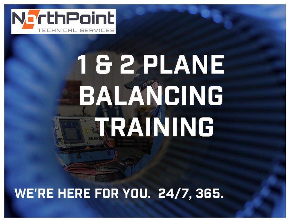 1and 2 Plane Training - website.jpg