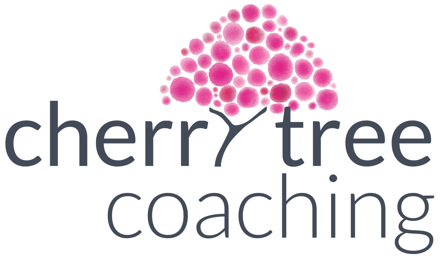 Cherry Tree Coaching