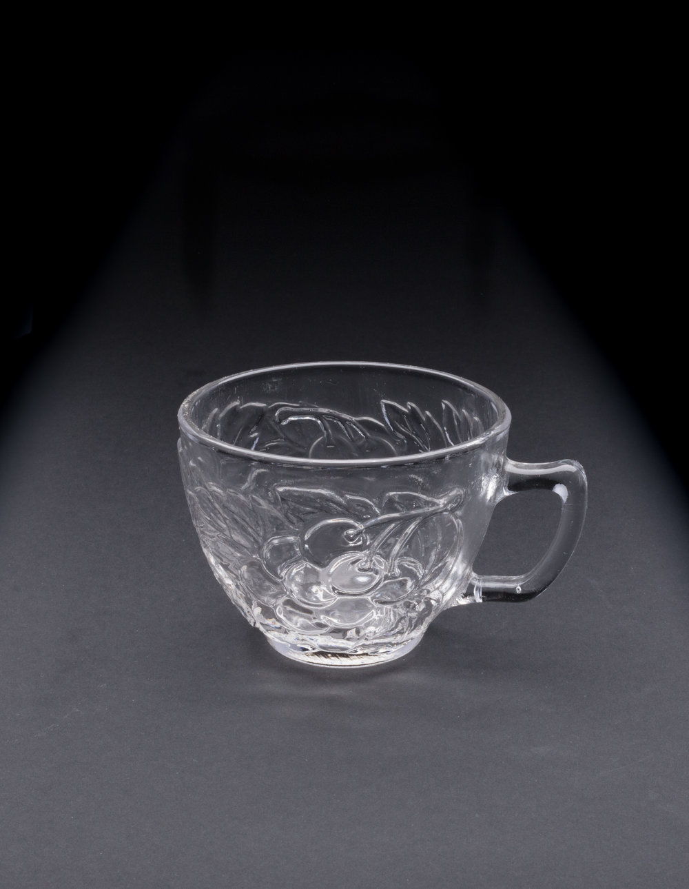 Punch Cup - 7 oz.