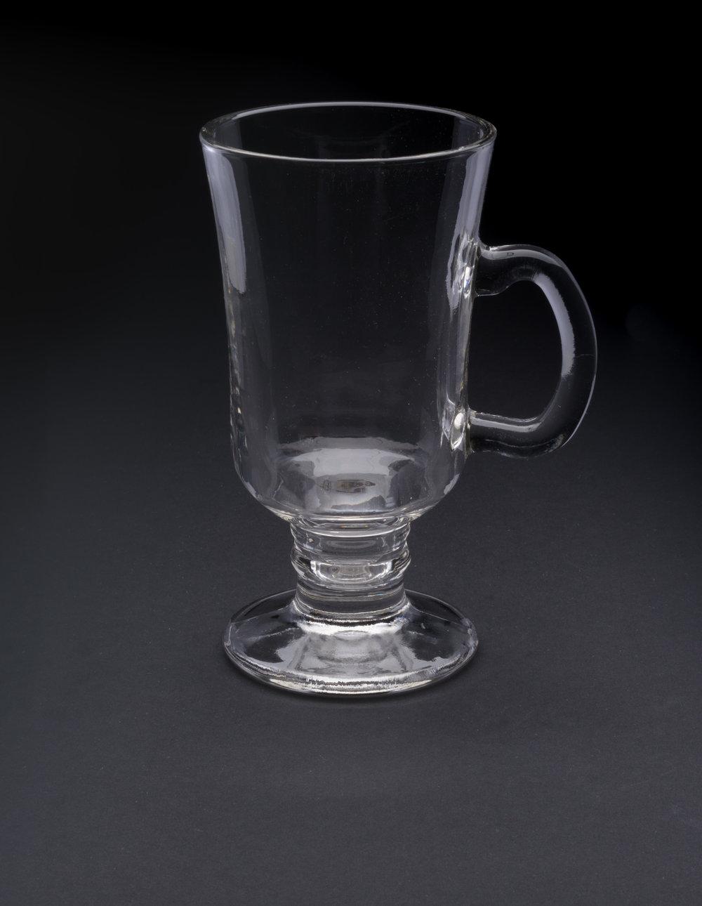 Spanish Coffee Mug