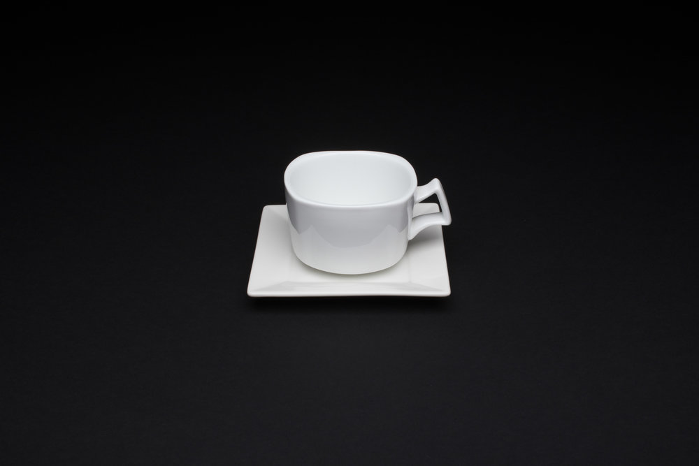 Square Cup and Saucer.jpg