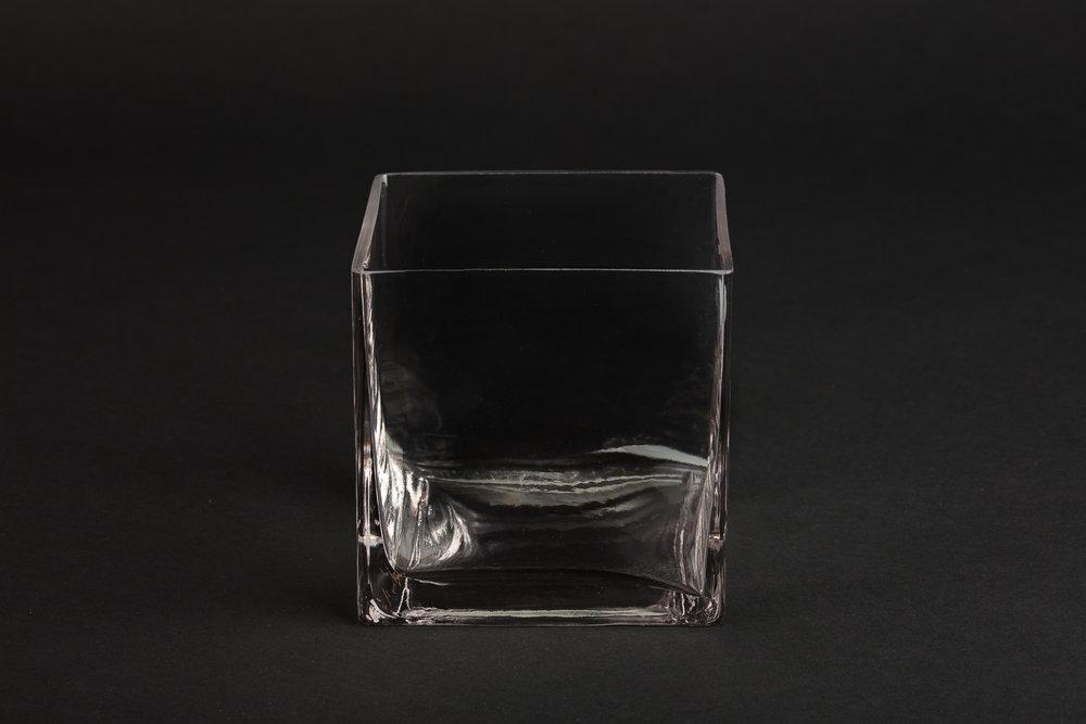 """Designer Cube 5"""""""