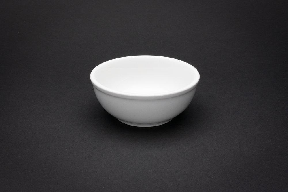 """Rice Bowl - 5"""""""