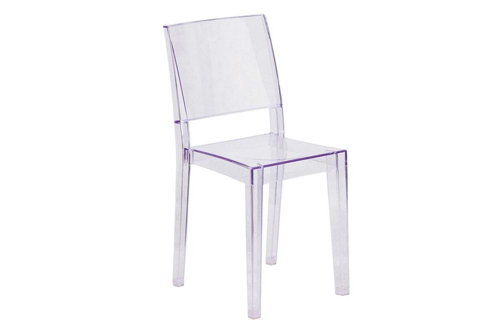 Chiavari Chair PlexiSM32.jpg