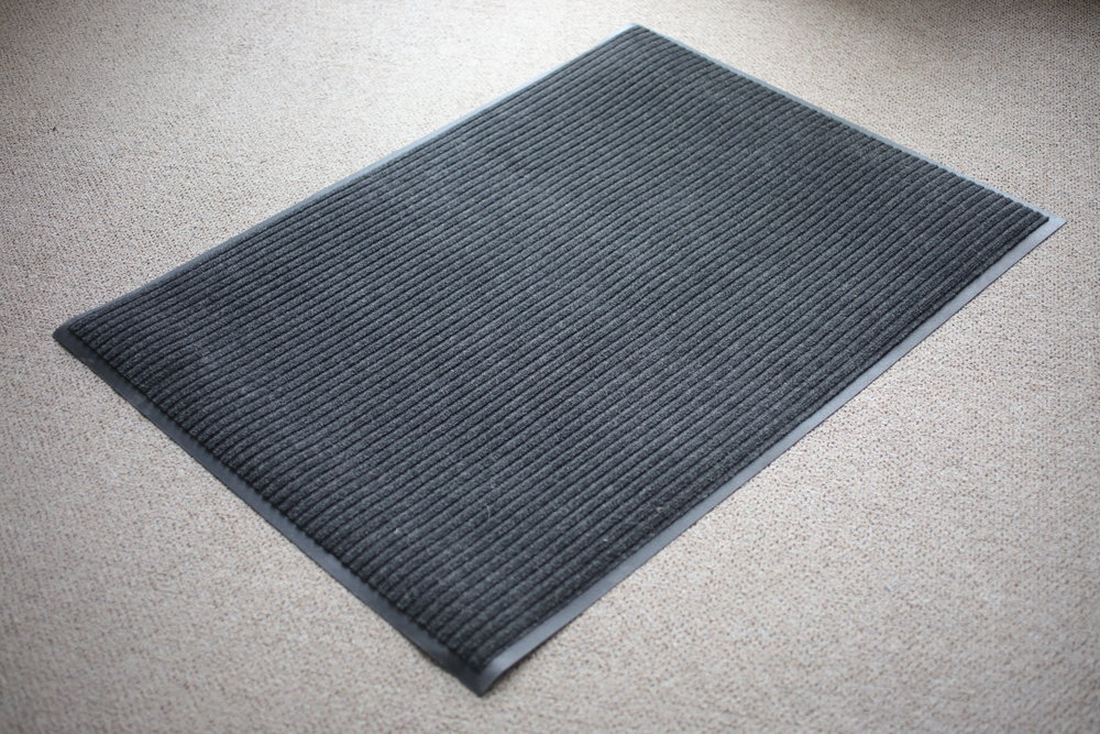 Bar Floor Mat