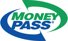 money pass logo.png