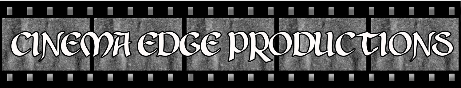 Cinema Edge Productions