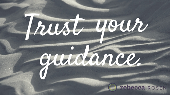 Trust-your-guidance.jpg