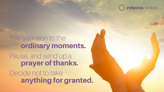 Thanksgiving-Gratitude.png