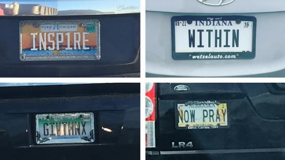 Spirit-plates.png