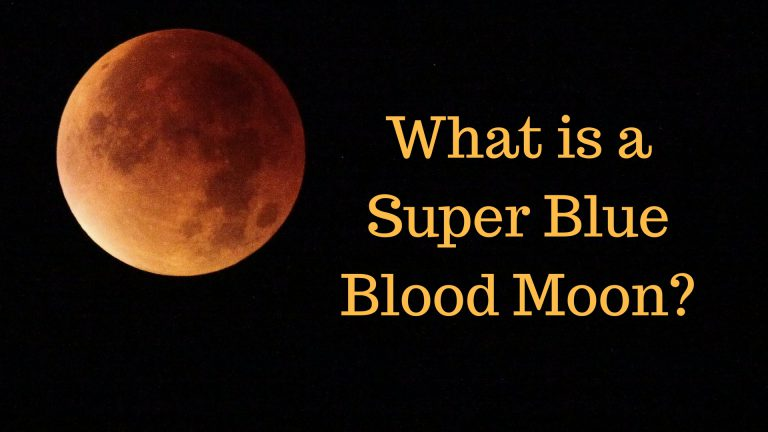 What-is-Super-Blue-Blood-Moon-1-768x432.jpg