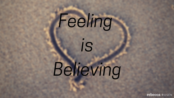 Feeling-isBelieving.png