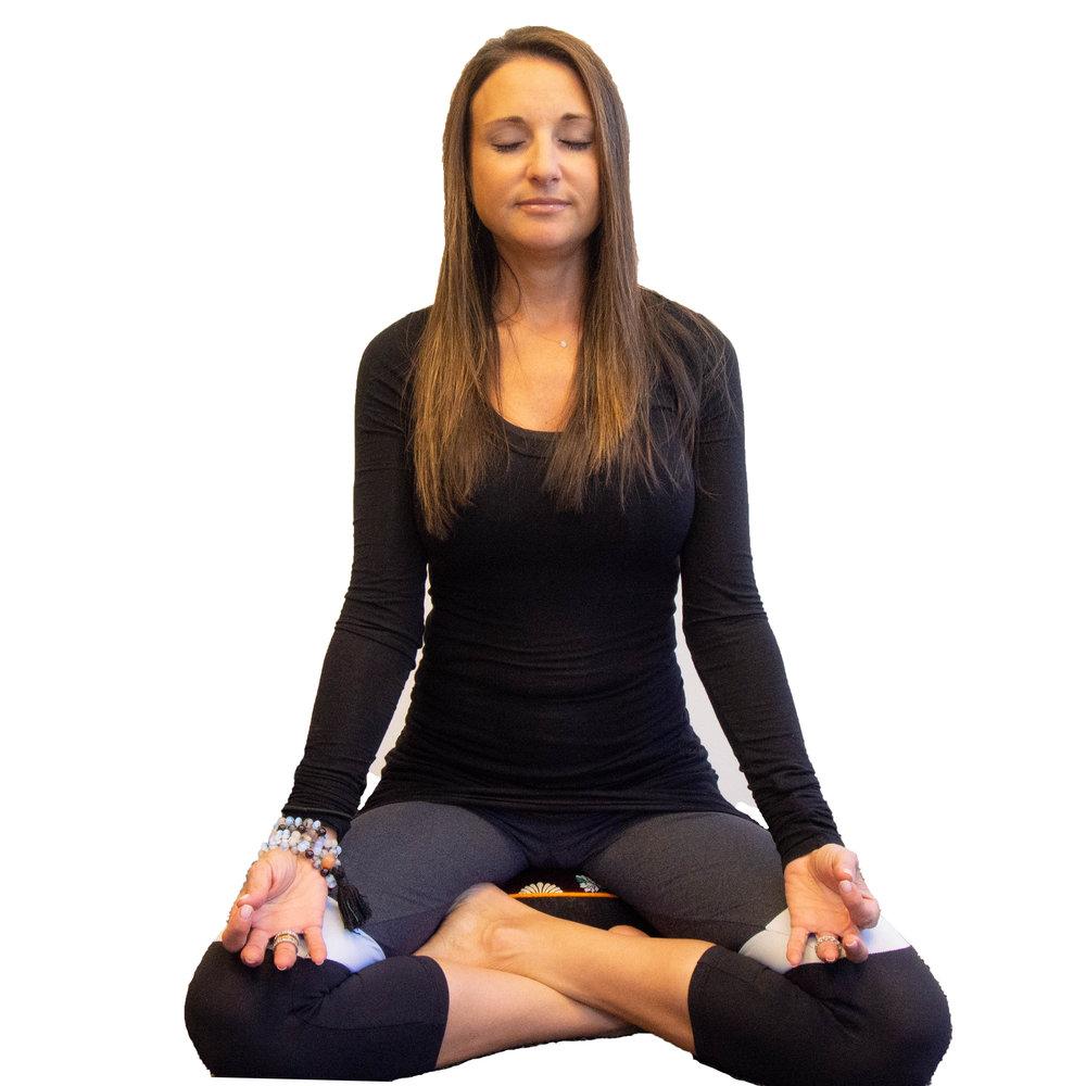 Rebecca_Rosen_Meditation.jpg