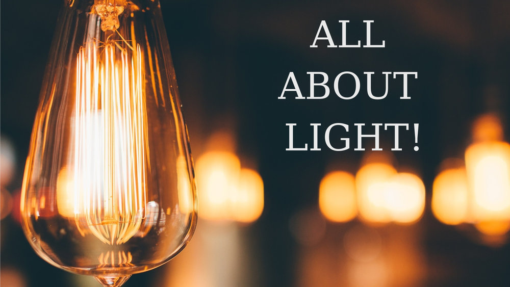 All About Light.jpg