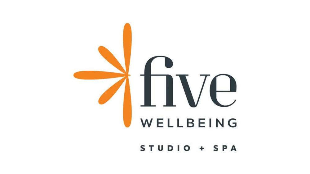 Five Wellbeing Blog.jpg