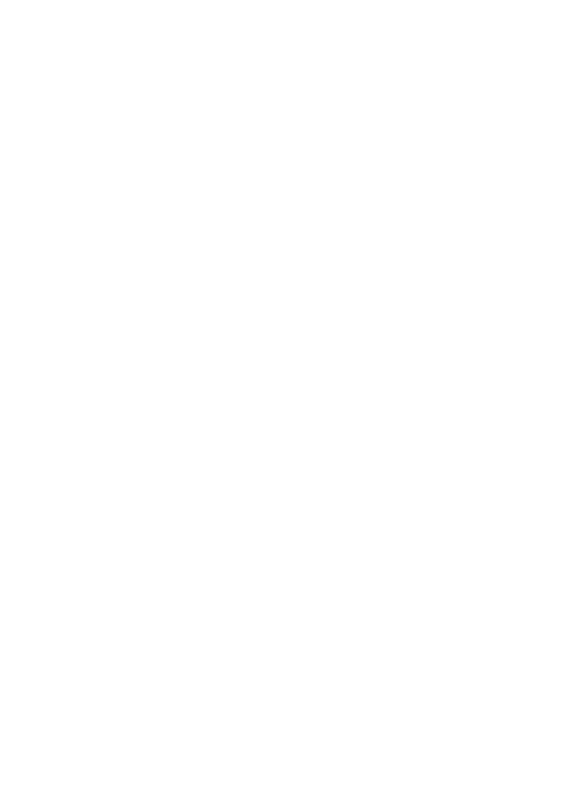 House Painter Media