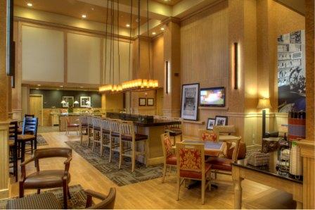 Breakfast lobby view.jpg