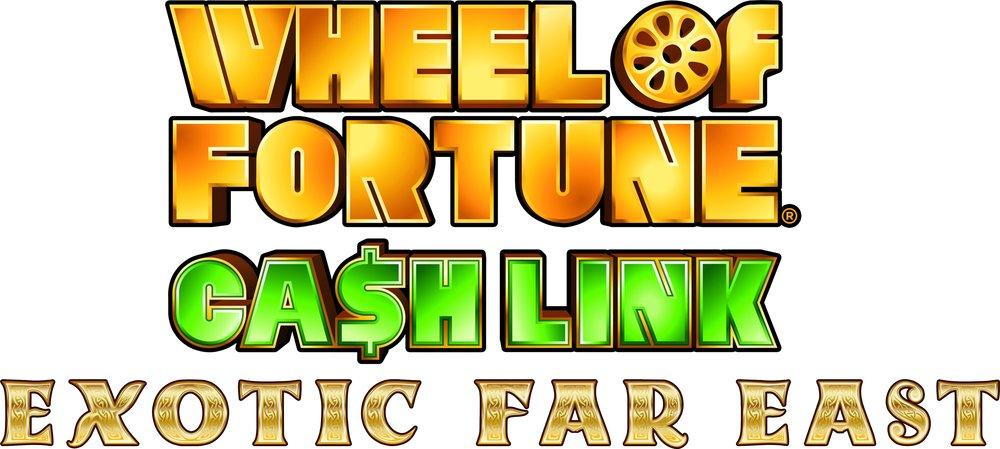 LOGO_WOF_CashLink_ExoticFarEast.jpg