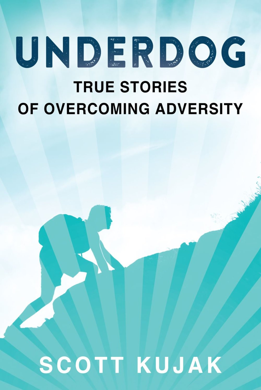 Underdog Book Front Cover.JPG