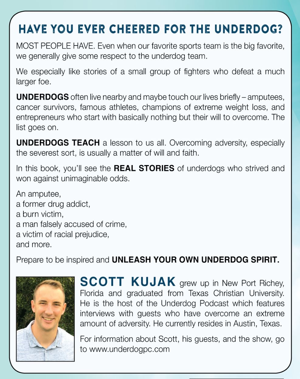 Underdog Book Back Cover 2.JPG