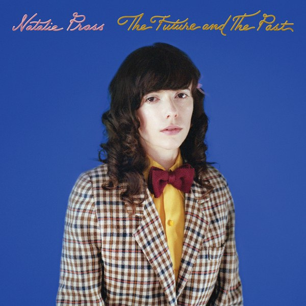 Natalie Prass_ The Future and the Past.jpg