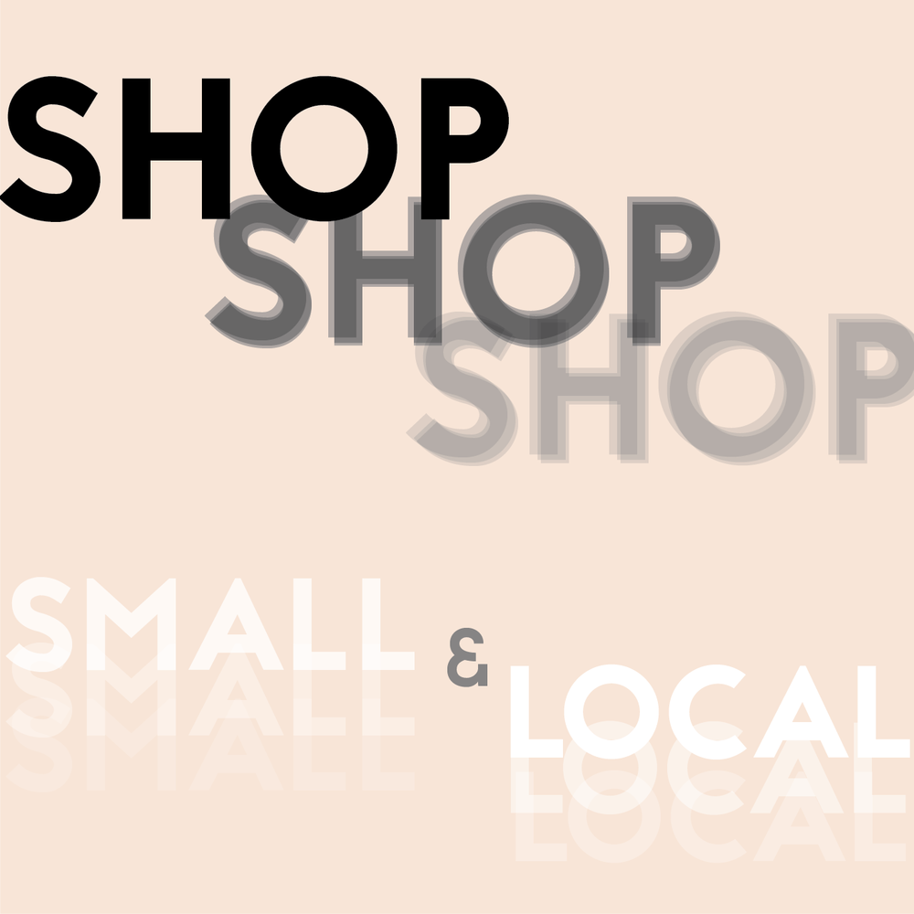 shop small_products-02.png