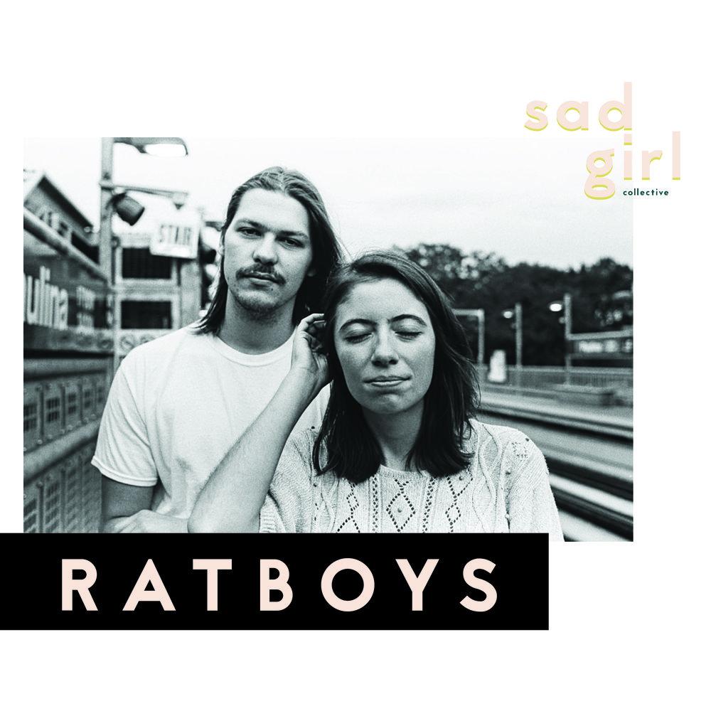 ratboys-gfx-01.jpg